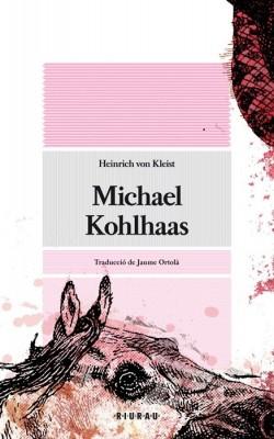 Michael Kohlhaas [edició electrònica]