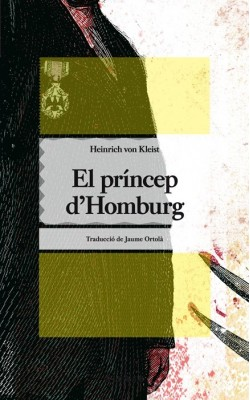 El príncep d'Homburg