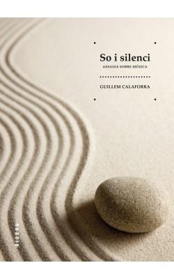 So i silenci [edició electrònica]