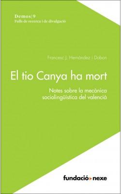 El valencianisme enfront d'Espanya. Una anàlisi estratègica