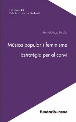 Música popular i feminisme